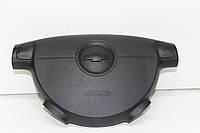 Подушка безопасности, airbag Chevrolet Lacetti 96470792