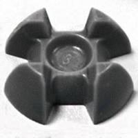 Крестовина рулевой колонки Ланос Сенс (оригинал) GM Корея