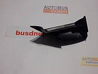 Уголок зеркала VW LT 96-06 R пр-во TURK 2D0857538B