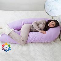 Наполнитель подушки для кормления