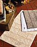 PERA (PENNA) Банный коврик HAMAM