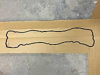 Прокладка крышки клапанов для самосвала Dong Feng DFL65518 Cummins ISLE340