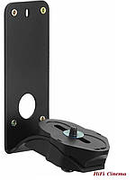 Настенный кронштейн марки Q Acoustics для полочной акустики Q3010, Q3020, 3090C, фото 1