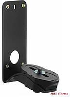 Настенный кронштейн марки Q Acoustics для полочной акустики Q3010, Q3020, 3090C