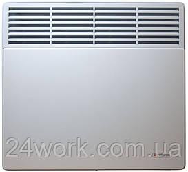 Конвектор электрический Термия ЭВНА- 0,5/230 С2 (мш)