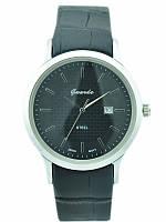 Мужские  часы GUARDO S00359A.1 чёрный