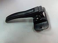 Крючок (ручка) ВАЗ 2109 открывания двери