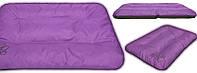 Лежак для кошки или собаки 90x60 HobbyDog