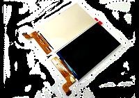 Дисплей (экран) для LG X135 L60i/ X130 L60 Dual/ X145/ X147 оригинал