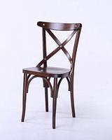 Барный стул Vienice 03