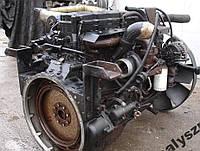 Двигатель Cummins ISBE 250 30 для DAF 45 55, фото 1