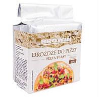 Дрожжи для пиццы - 100г