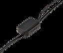 Ультразвуковой увлажнитель воздуха Ballu UHB-1000, фото 6