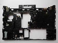 Верхняя часть корпуса HP Probook 4510s 4515s 6070B0346901