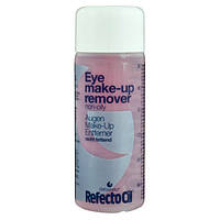 RefectoCil Augen-Make-Up Entferner Средство для снятия макияжа с глаз 100 мл