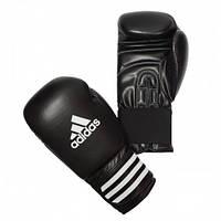 Тренировочные боксерские перчатки ADIDAS Performer Climacool. 12oz, 16oz, 18oz