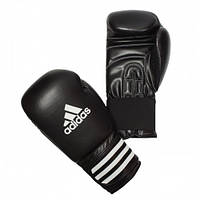 Тренировочные боксерские перчатки ADIDAS Performer (Адидас)