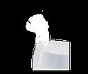Ультразвуковой увлажнитель Ballu UHB-800, фото 4