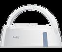Ультразвуковой увлажнитель Ballu UHB-800, фото 5