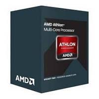 Процессор AMD Athlon X4 845 3.5GHz (AD845XACKASBX) BOX
