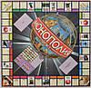 Монополия Люкс с городами всего мира, фото 7