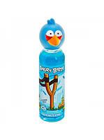 Шампунь Охлаждающий для всех типов волос (синяя птица) с игрушкой-колпачком