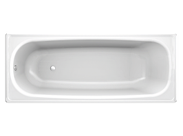 Стальная ванна Koller Pool 120x70E (B20E1200E)