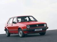 Лобовое стекло Wolkswagen GOLF II/JETTA 1983-1991,Фольксваген Гольф AGC
