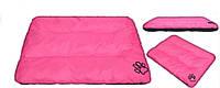Лежак 100x70cm R2