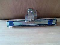 Обойма бокового стекла большая ВАЗ-2101