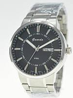 Мужские  часы GUARDO S00360B.1 чёрный