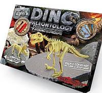Набор для проведения раскопок DINO PALEONTOLOGY, Тиранозавр