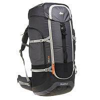 Рюкзак Quechua Forclaz 90