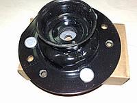 Верхняя опора переднего амортизатора GM 25940743