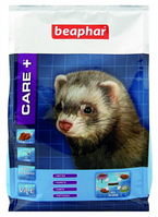 Beaphar Care+ 700г - сухой корм для фреток (10209)
