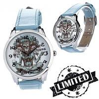 Часы must have в категории часы наручные и карманные в Украине ... 3966e4c3acb