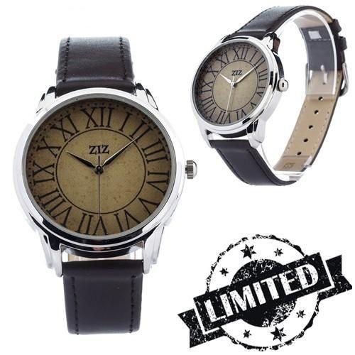 Наручные часы must have Флоренция
