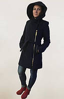 Пальто женское, кашемировое, фото 1