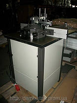 FDB Maschinen MX 90 фрезерный станок по дереву фрезерний верстат по дереву фдб мх 90 машинен, фото 2