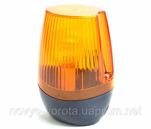Сигнальная лампа Lampada
