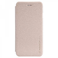 Nillkin Sparkle for iPhone 6/6s Gold