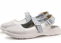 Обувь медицинская женская, фото 1