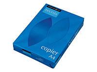 Офисная бумага А4 80 g/m2 белая Copier Tecnis