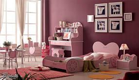 Мебель Детская для дома
