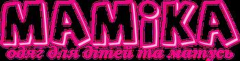 МАМИКА интернет-супермаркет