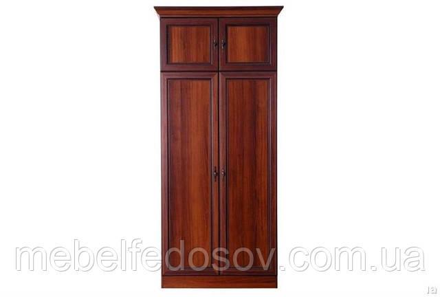 шкаф для одежды виктор