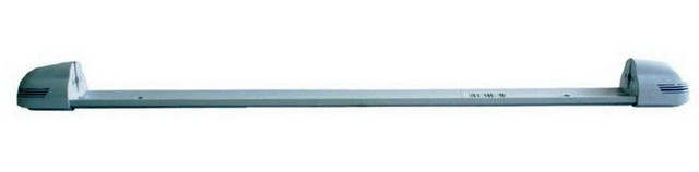 Светильник люминесцентный TL 3005 36W RDL