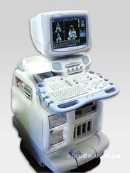 Ультразвуковая система GE Vivid 7