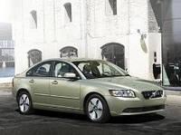 Лобовое стекло Volvo S40/V50/C30 2003-2012,Вольво  AGC