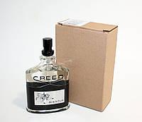Creed Aventus парфюмированная вода 75 ml. (Тестер Крид Авентус), фото 1